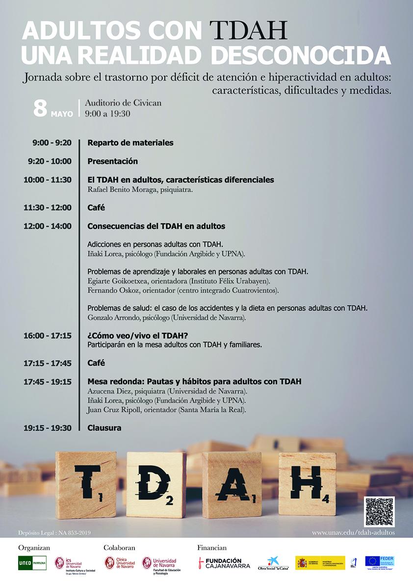 programa_tdah_jornadas