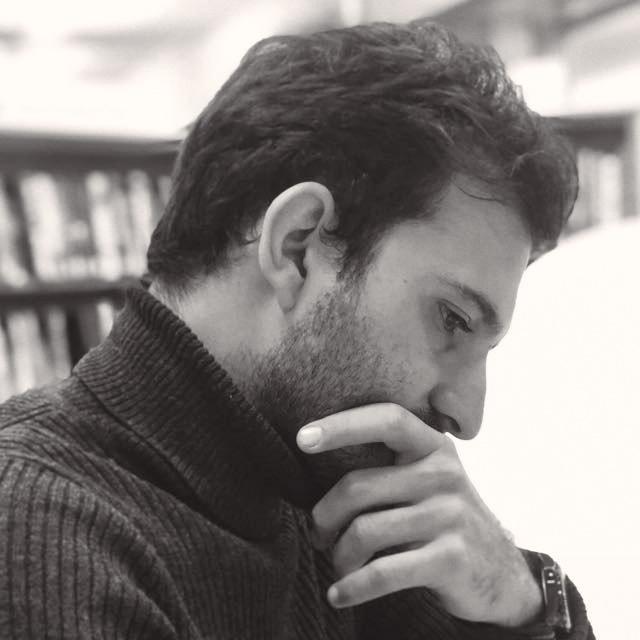 Eduardo López